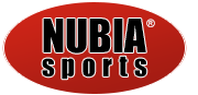 Nubia Fight-Shop